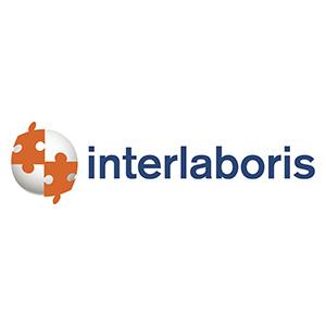 👉 Despacho abogados Laboral. Expertos derecho laboral Madrid. ▷ Interlaboris