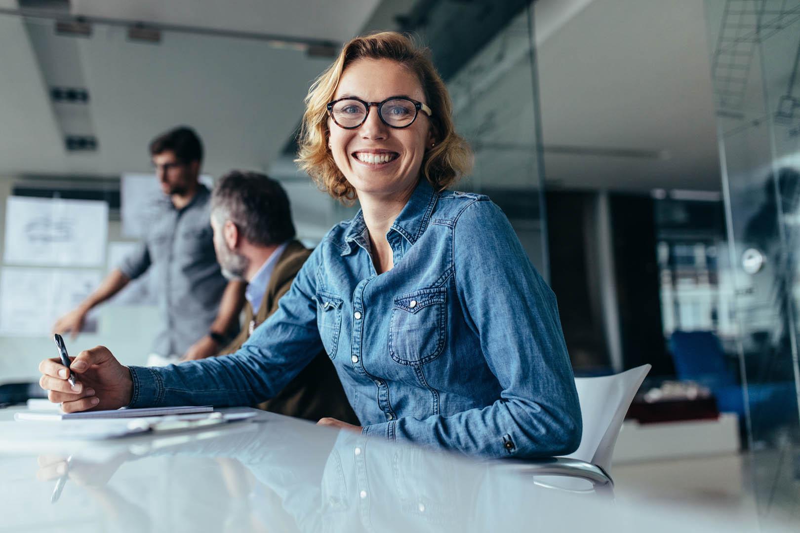 Abogados para planes de Igualdad para empresas