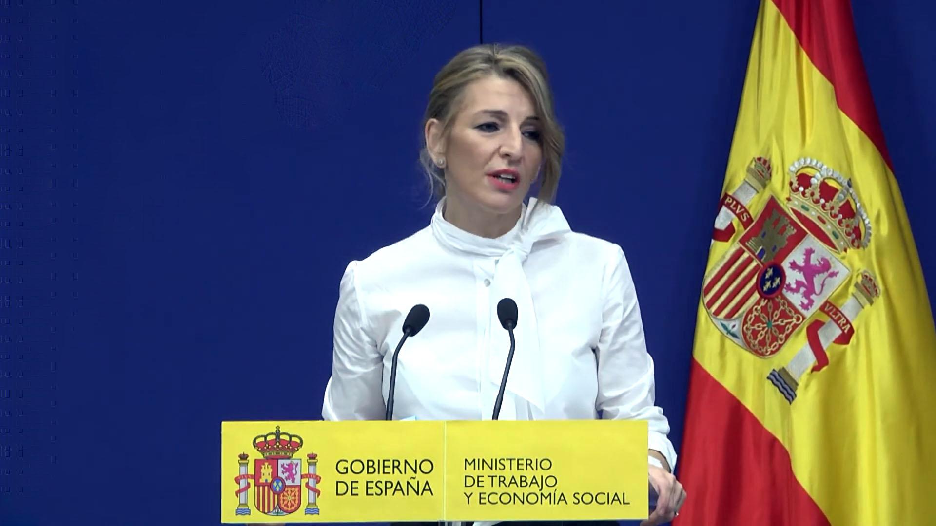 Yolanda-Diaz-ERTES-Mayo-2021