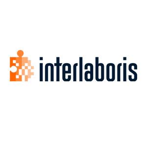 Interlaboris