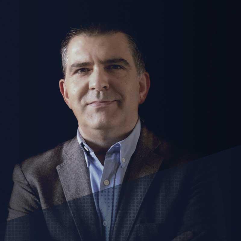 Miguel Soldán