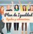 Plan de Igualdad ayudas y subvenciones